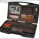 8 must have gunsmithing tools 0 150x150 8 Must Have Gunsmithing Tools