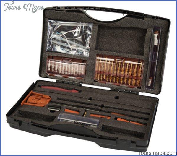 8 must have gunsmithing tools 0 8 Must Have Gunsmithing Tools