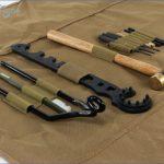 8 must have gunsmithing tools 2 150x150 8 Must Have Gunsmithing Tools