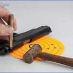 8 must have gunsmithing tools 5 150x150 8 Must Have Gunsmithing Tools