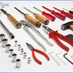 8 must have gunsmithing tools 6 150x150 8 Must Have Gunsmithing Tools