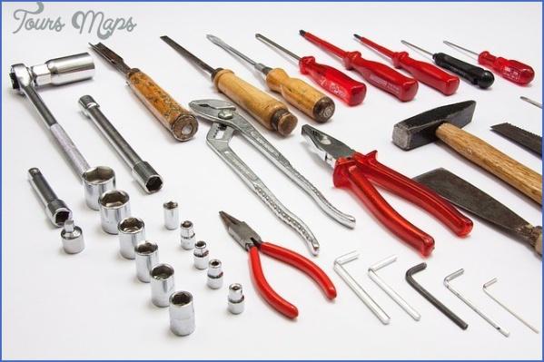 8 must have gunsmithing tools 6 8 Must Have Gunsmithing Tools