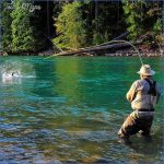 a simple guide for your first family fishing trip in the uk 13 150x150 A Simple Guide for Your First Family Fishing Trip in the UK