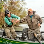 a simple guide for your first family fishing trip in the uk 9 150x150 A Simple Guide for Your First Family Fishing Trip in the UK