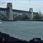 a55   britannia bridge   coppermine   18601 150x150 BRITANNIA BRIDGE MAP