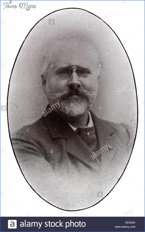 alexander-taneyev-russian-composer-17-january-1850-7-february-1918-KE540A.jpg