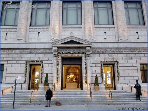an insiders guide to the best museums in ny 0 An Insiders Guide to the Best Museums in NY