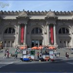 an insiders guide to the best museums in ny 1 150x150 An Insiders Guide to the Best Museums in NY
