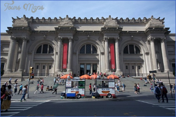 an insiders guide to the best museums in ny 1 An Insiders Guide to the Best Museums in NY
