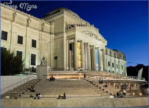 an insiders guide to the best museums in ny 11 An Insiders Guide to the Best Museums in NY