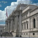 an insiders guide to the best museums in ny 12 150x150 An Insiders Guide to the Best Museums in NY