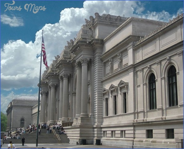 an insiders guide to the best museums in ny 12 An Insiders Guide to the Best Museums in NY