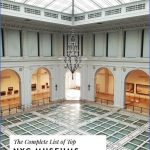 an insiders guide to the best museums in ny 13 150x150 An Insiders Guide to the Best Museums in NY