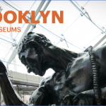 an insiders guide to the best museums in ny 2 150x150 An Insiders Guide to the Best Museums in NY