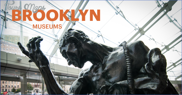 an insiders guide to the best museums in ny 2 An Insiders Guide to the Best Museums in NY