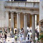 an insiders guide to the best museums in ny 4 150x150 An Insiders Guide to the Best Museums in NY