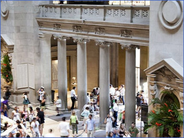 an insiders guide to the best museums in ny 4 An Insiders Guide to the Best Museums in NY
