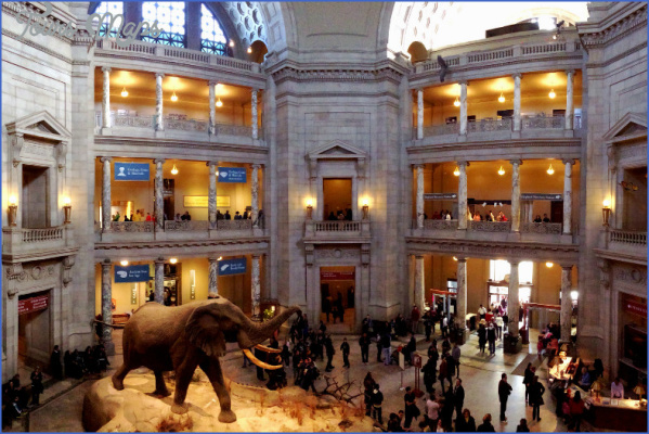 an insiders guide to the best museums in ny 6 An Insiders Guide to the Best Museums in NY