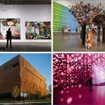 an insiders guide to the best museums in ny 7 150x150 An Insiders Guide to the Best Museums in NY