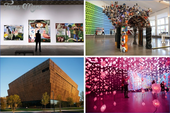 an insiders guide to the best museums in ny 7 An Insiders Guide to the Best Museums in NY