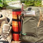 backpack-hike-boots_adobe_680.jpg