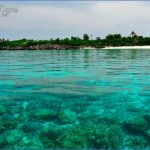 bantayan 150x150 What to Expect While You Trip to Cebu in the Philippines?