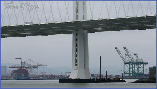 bay-bridge-foundation.jpg?w=625&h=354&crop=1