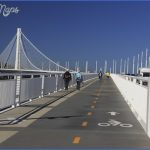 bay bridge trail 150x150 EAST SPAN, BAY BRIDGE MAP