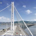 bay bridge visualization 5 large 800x450 150x150 EAST SPAN, BAY BRIDGE MAP