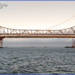 bay bridge east spans landscape thumb 150x150 EAST SPAN, BAY BRIDGE MAP