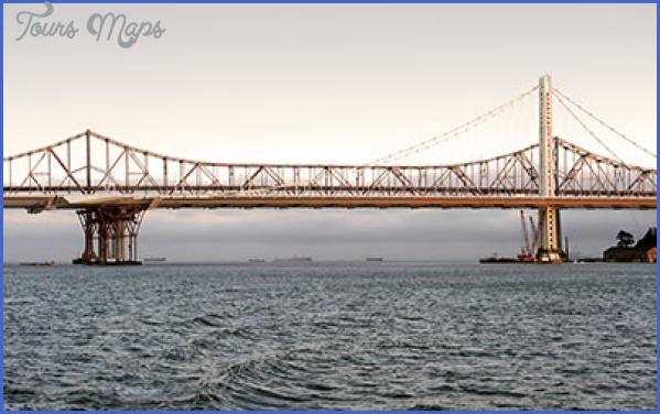 bay_bridge_east_spans_landscape_thumb.jpg