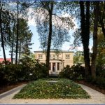 bayreuth richard wagner museum rwm ebener 0438 01 150x150 WAGNER MUSEUM
