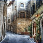 beautiful-narrow-street-in-Florence-Italy-min.jpg