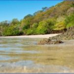 best beaches in costa rica 3 150x150 6 Beaches You Should Visit In Costa Rica