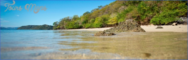 best beaches in costa rica 3 6 Beaches You Should Visit In Costa Rica