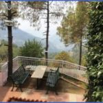 blossom resort kasauli out door seating space 127877321152 srp 150x150 Few Useful Facts Associated With The Hotels In Kasauli