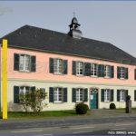 bonn poppelsdorf schumannhaus schumann haus musikbibliothek museum bibliothek stadtbibliothek robert d652399921 978x1304xin 150x150 SCHUMANN MUSEUM
