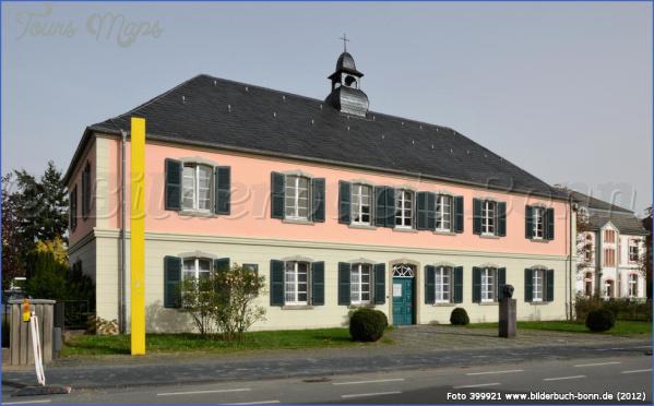 bonn poppelsdorf schumannhaus schumann haus musikbibliothek museum bibliothek stadtbibliothek robert d652399921 978x1304xin SCHUMANN MUSEUM