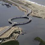 bridge laguna garzc3b3n 6 150x150 LAGUNA GARZON BRIDGE MAP