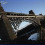 britannia bridge circular reflection 250px 150x150 BRITANNIA BRIDGE MAP