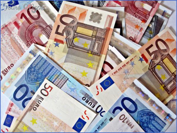 budget_euros-e1420326499444.jpg