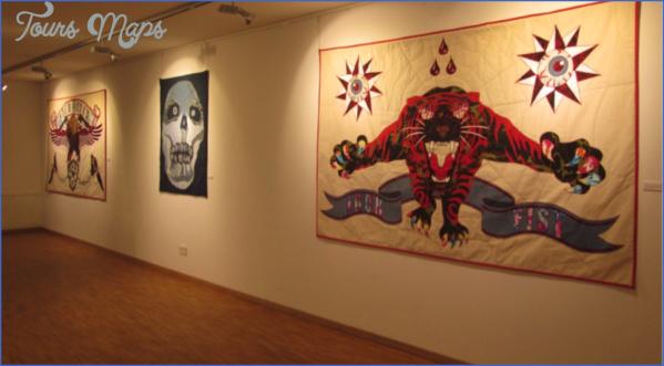 buttenheim feature STRAUSS MUSEUM