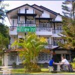 cameron highlands vacation rentals hill view inn 500x331 150x150 Vacation Rentals Can Create Vacations Really Memorable