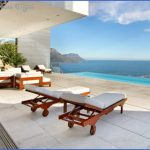 camps bay 150x150 Make Holiday Stay Luxurious And Memorable Holiday Apartments Lytham