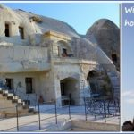 cappadocia cave hotel and router 150x150 Tips on Choosing the Right Hotel