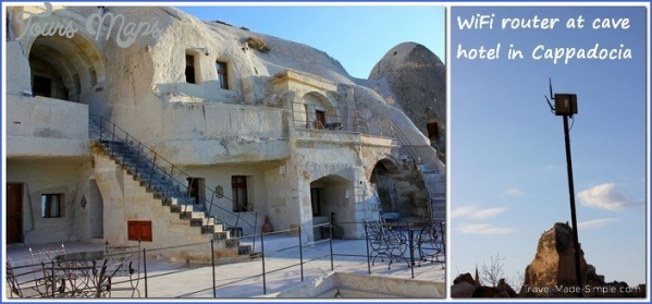 Cappadocia-cave-hotel-and-router.jpg