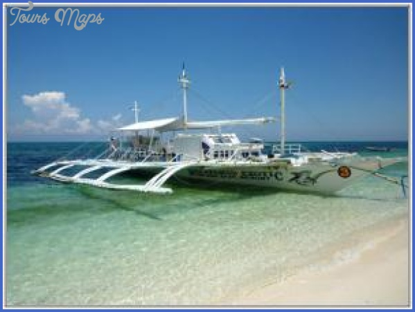 cebu_travel.jpg?itok=pR8b2biU