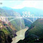 chenab bridge map 1 150x150 CHENAB BRIDGE MAP