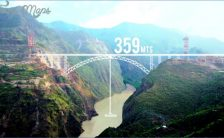 CHENAB BRIDGE MAP_1.jpg