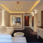 choose the right hotel 1427729582 600x360 150x150 Tips on Choosing the Right Hotel